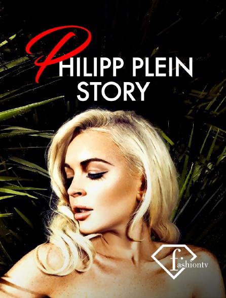 Fashion TV - Philipp Plein Story