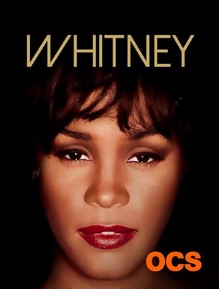 OCS - Whitney