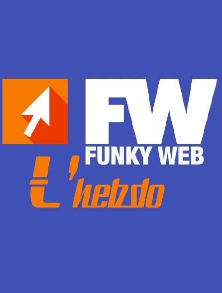 Funky Web Hebdo - Saison 5
