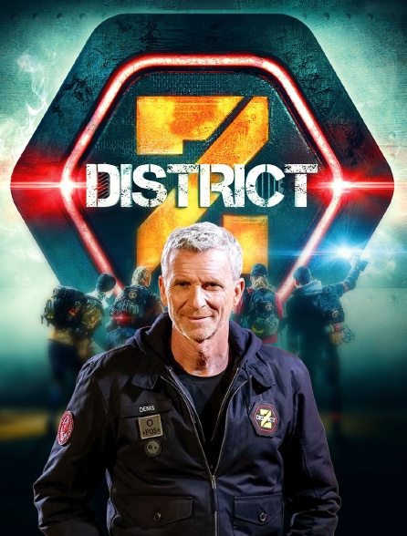 District Z