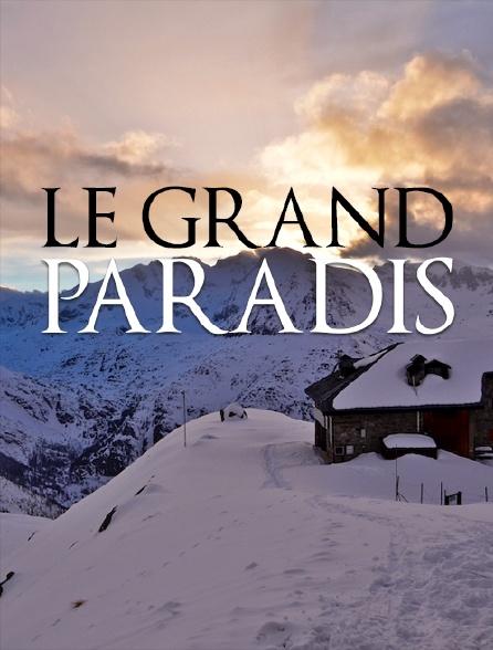 Le Grand Paradis