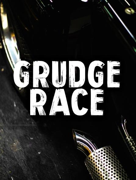 Grudge Race