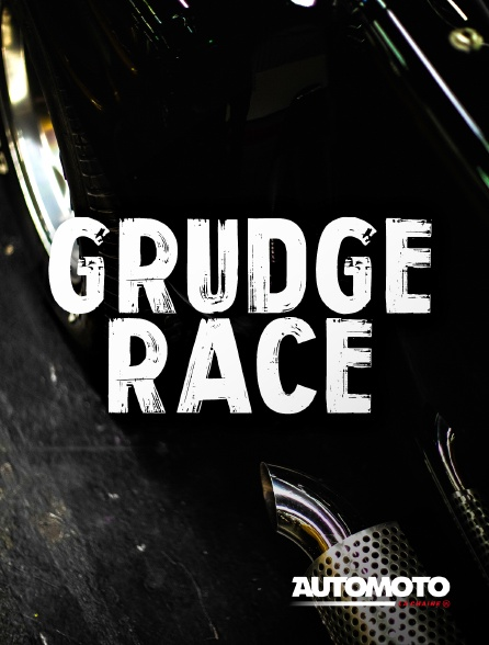 Automoto - Grudge Race