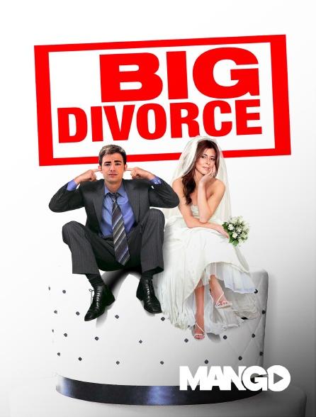 Mango - Big divorce
