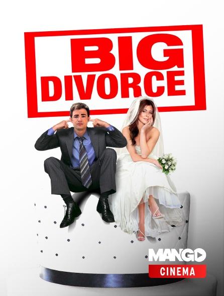 MANGO Cinéma - Big divorce