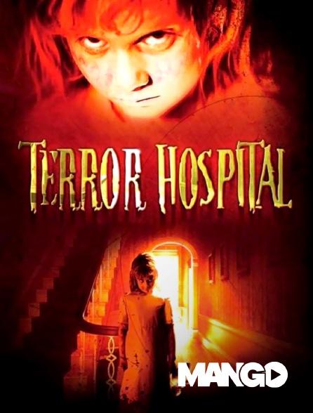 Mango - Terror Hospital