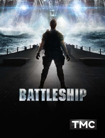 TMC - Battleship