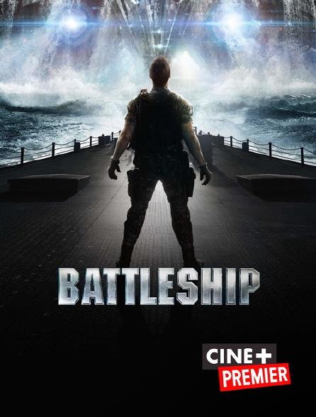 Ciné+ Premier - Battleship