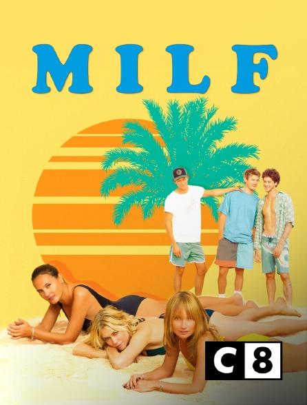 C8 - MILF