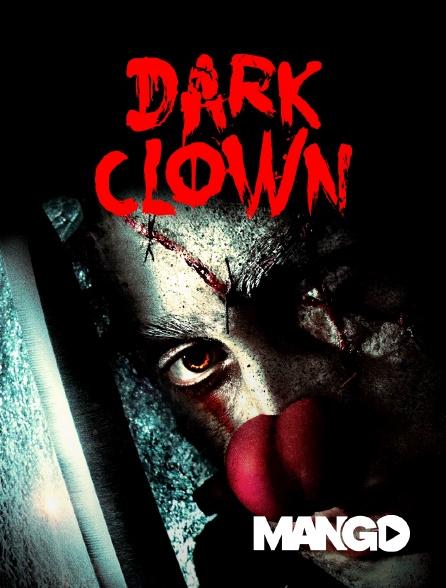 Mango - Dark Clown