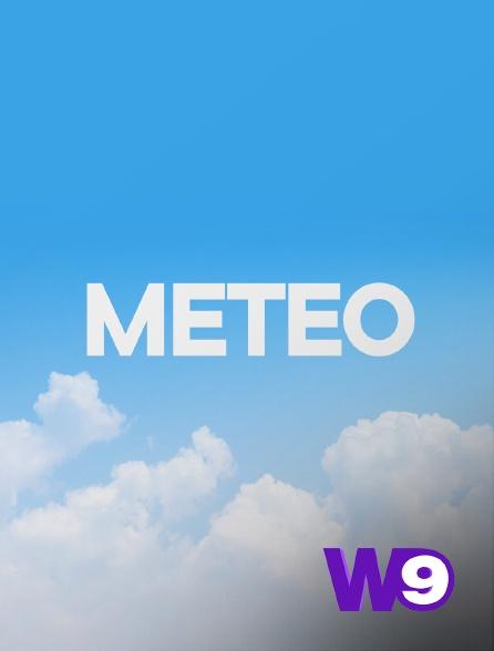 W9 - Météo