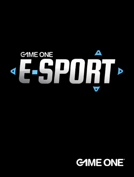 Game One - Game One eSport