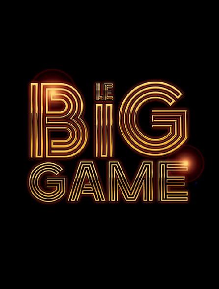 Le Big Game