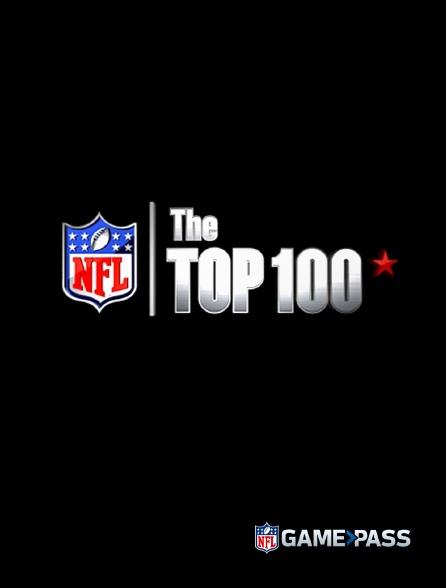 NFL Game Pass - Top 100