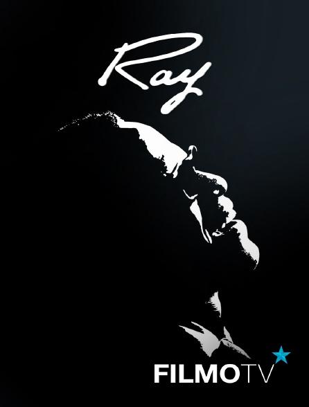 FilmoTV - Ray