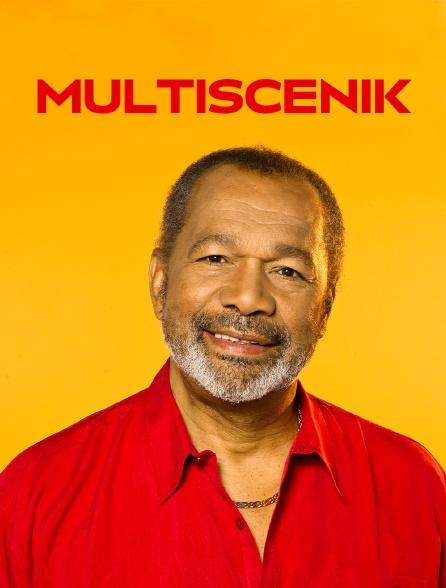 Multiscénik