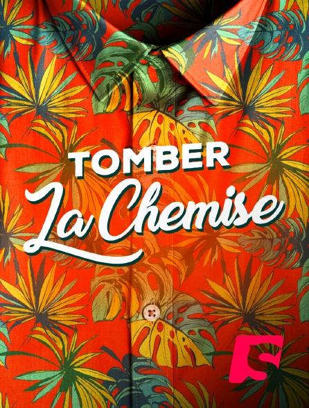Spicee - Tomber la chemise
