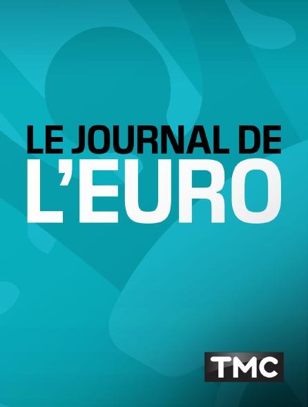 TMC - Le journal de l'euro