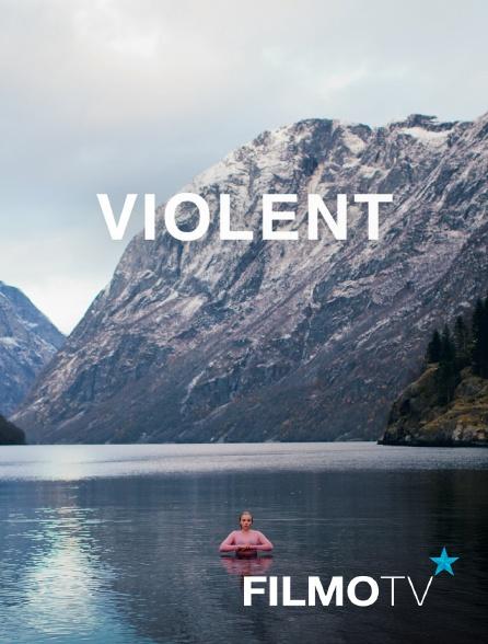 FilmoTV - Violent