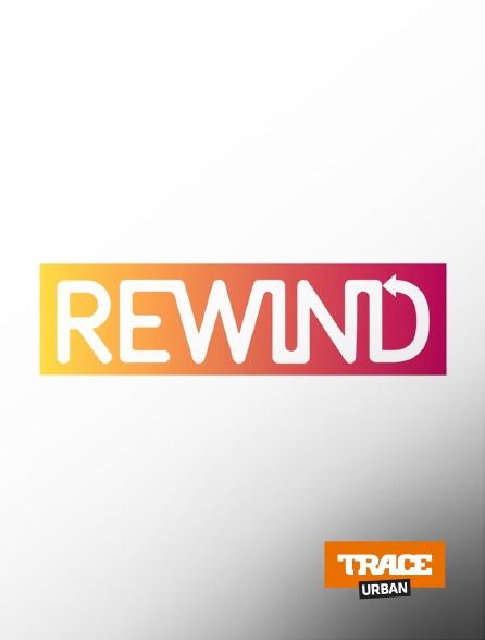 Trace Urban - Rewind