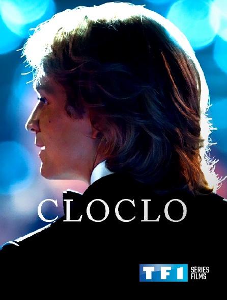 TF1 Séries Films - Cloclo