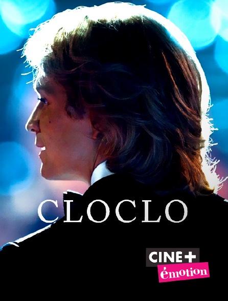 Ciné+ Emotion - Cloclo