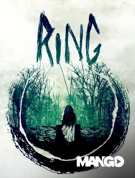 Mango - Ring