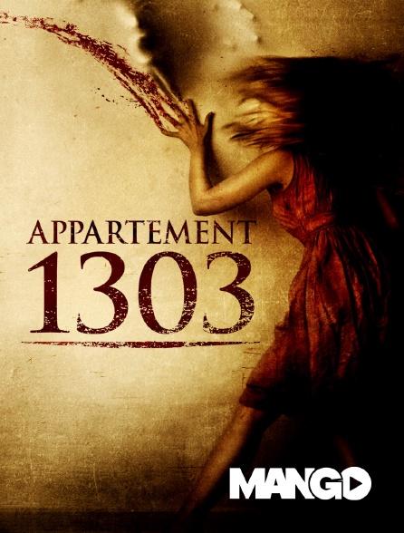 Mango - Appartement 1303