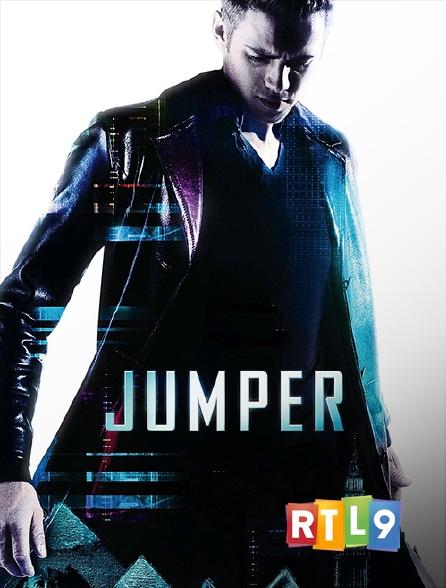 RTL 9 - Jumper
