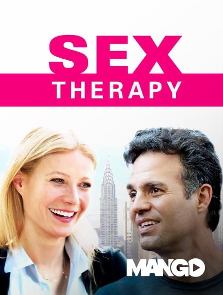Mango - Sex therapy