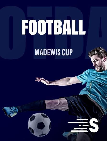 Sport en France - Madewis Cup