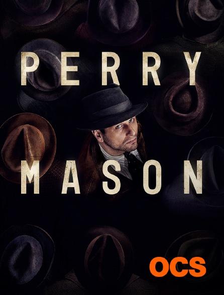 OCS - Perry Mason