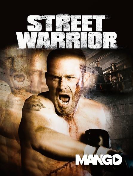 Mango - Street warrior