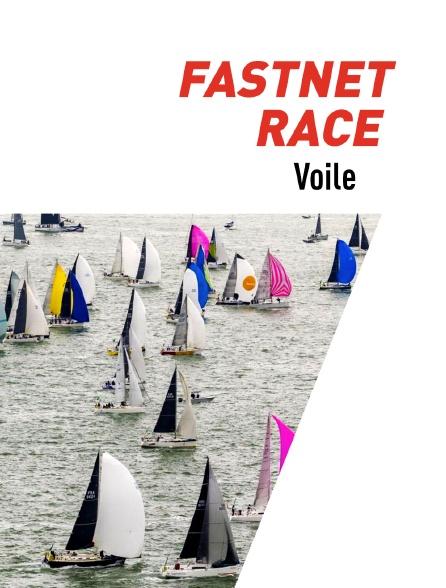 Fastnet Race