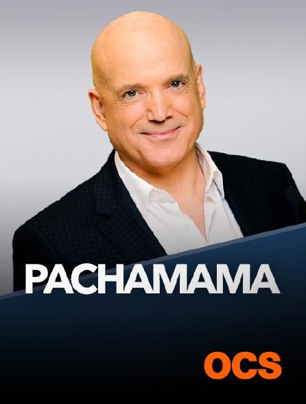 OCS - Pachamama
