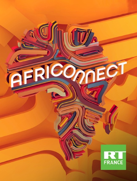 RT France - Africonnect