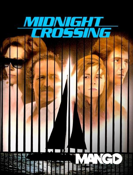 Mango - Midnight Crossing