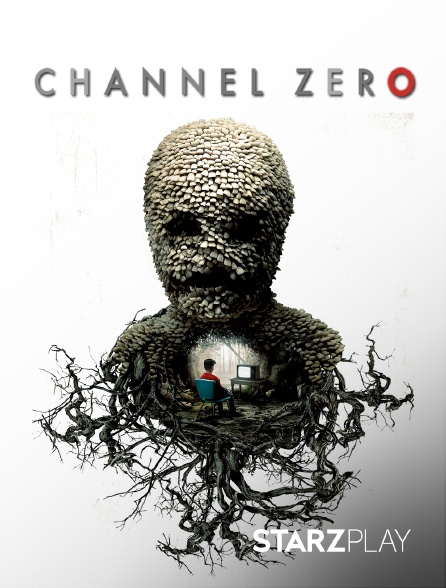 StarzPlay - Channel Zero