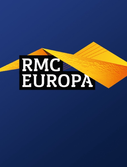 RMC Europa