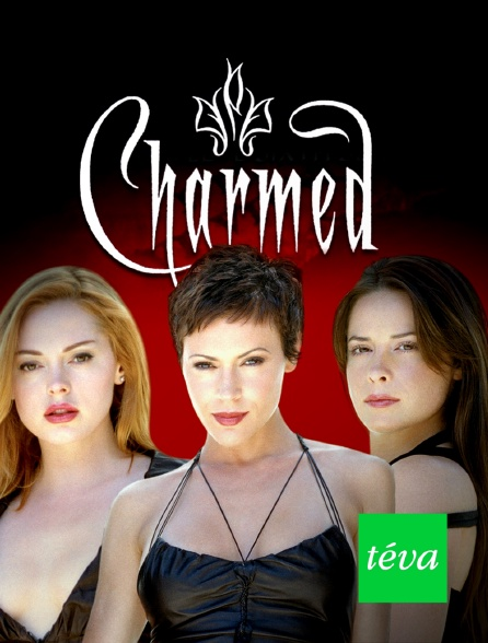 Téva - Charmed