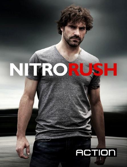 Action - Nitro Rush
