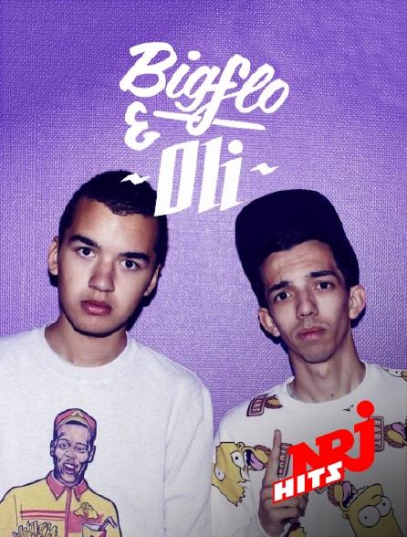 NRJ Hits - Spéciale Bigflo & Oli