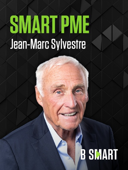 BSmart - Smart PME