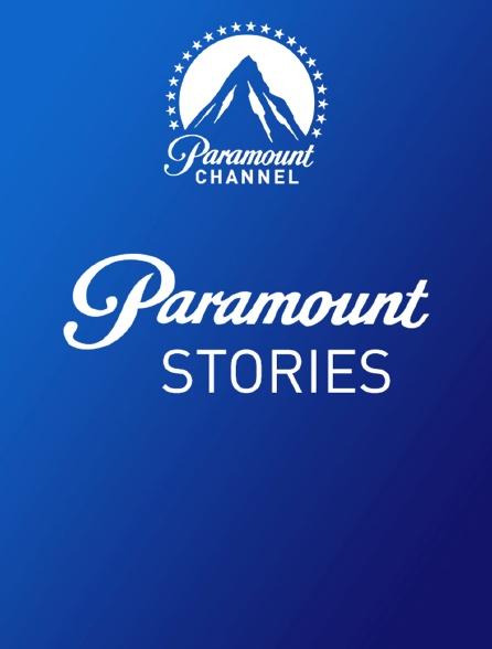 Paramount Stories