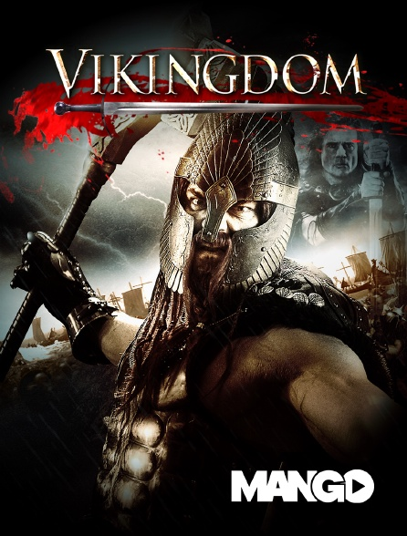 Mango - Vikingdom