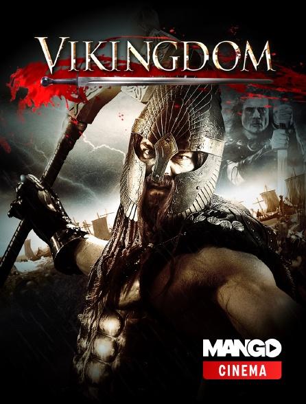 MANGO Cinéma - Vikingdom