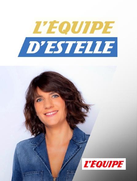 L'Equipe - L'Equipe d'Estelle