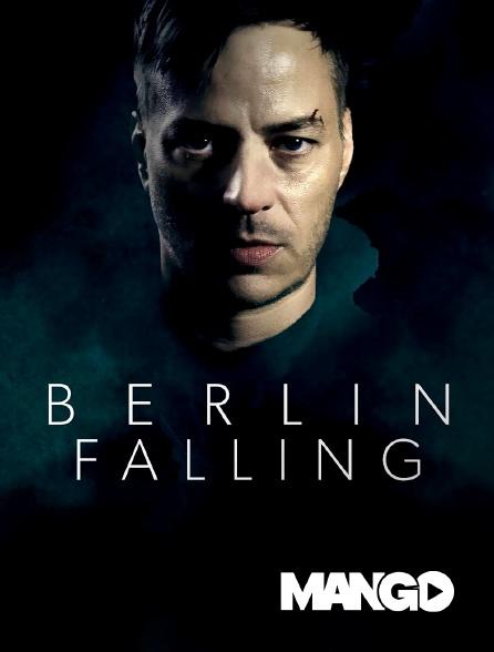 Mango - Berlin Falling