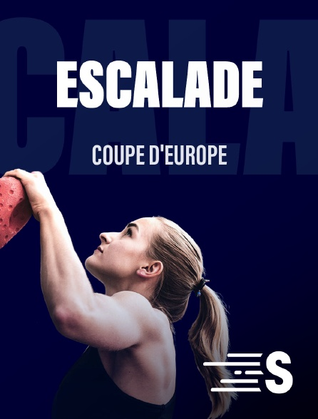 Sport en France - Coupe d'Europe