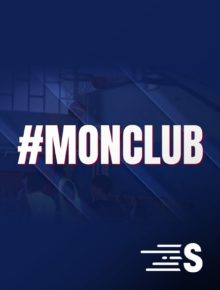 Sport en France - Mon club